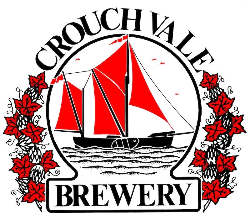 Crouch Vale Brewey